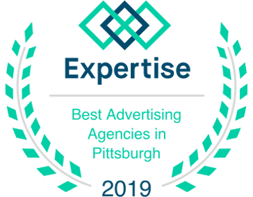 Expertise Best Advertising Agencies in Pittsburgh 2019